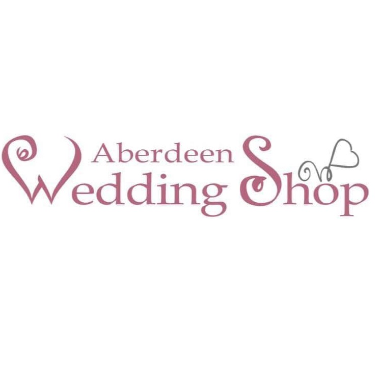 Aberdeen Wedding Shop