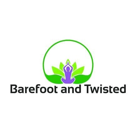 Barefoot & Twisted