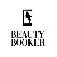 Beauty Booker