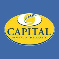 Capital Hair and Beauty