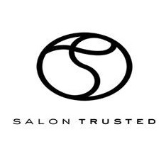 Salon Trusted
