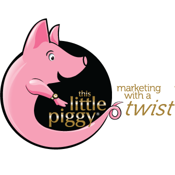 This Little Piggy Marketing